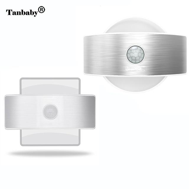 Emejing Trap Led Verlichting Met Sensor Images - Ideeën Voor Thuis ...