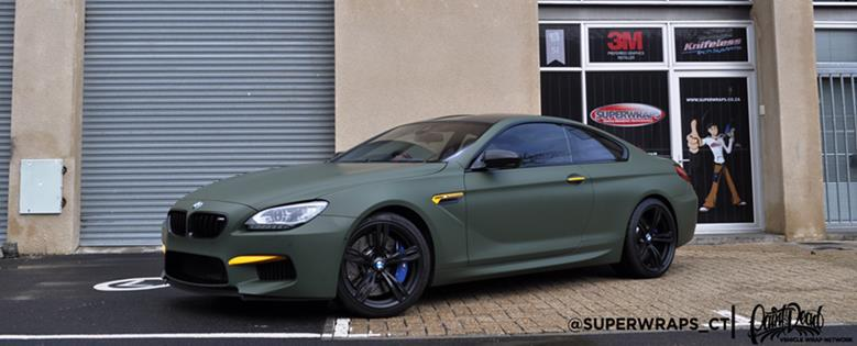 2015 New Wholesale Price Green Matte Finish Vehicle Wrap Vinyl Car
