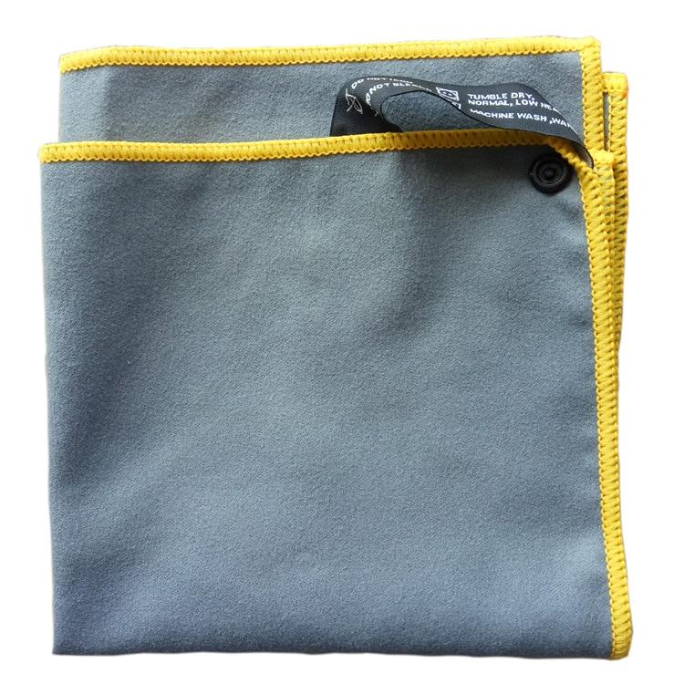 Wholesale Microfiber Bath Towels: Stock Wholesale Microfiber Gym Bath Towel Of Customized