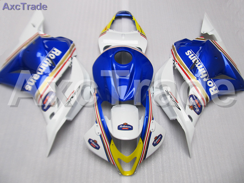 High Quality ABS Plastic For Honda CBR600RR CBR600 CBR 600 RR 2009 2010 2011 2012 F5 Moto Custom Made Motorcycle Fairing Kit motorcycle winshield windscreen for honda cbr600rr f5 cbr 600 cbr600 rr f5 2007 2008 2009 2010 2011 2012