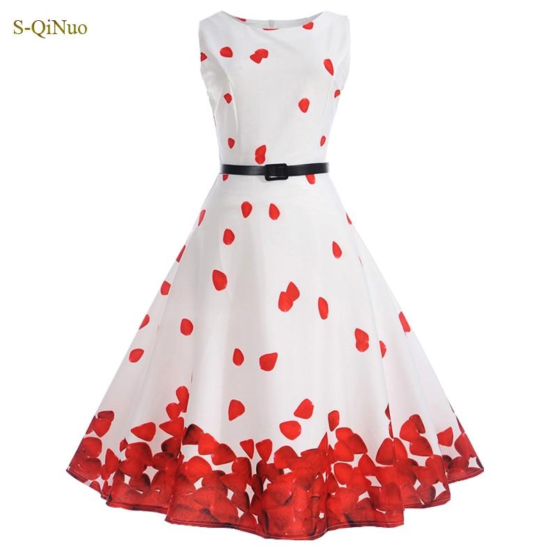 summer kids dress girls party dresses sleeveless floral slim fit A-line big hemline teenage girl costumes size 14 15 clothes устройство для установки кнопок тип a hemline