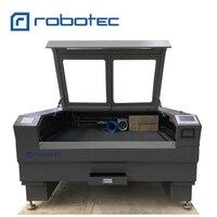 Máquina de corte do laser de reci 150w 180 w/máquina de corte do laser para o acrílico 0-30mm da madeira do metal