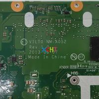 מחשב נייד lenovo FRU: 04X3962 VILT0 NM-A052 w RAM 4G i7-4600U מעבד עבור Mainboard האם מחשב נייד מחשב נייד Lenovo ThinkPad T440S (4)