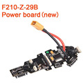 F210-Z-29B Power Board(New )Walkera F210 3D Edition Racing Drone Spare Part