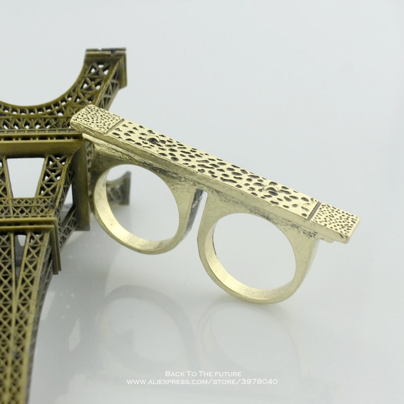 disney-font-b-marvel-b-font-avengers-doctor-strange-sling-ring-viking-rings-eye-of-agamotto-metal-action-figure-anime-collection-figurine-toy