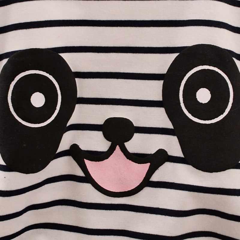 Conjunto de ropa de bebé de dibujos animados de verano niñas niños ropa Conjunto de deporte de marca de bebé chico trajes chándales de algodón Chaleco de algodón + Pantalones