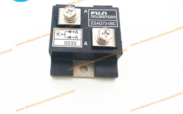 Free shipping NEW ESAG73-06C MODULE free shipping new luh50g1202 module