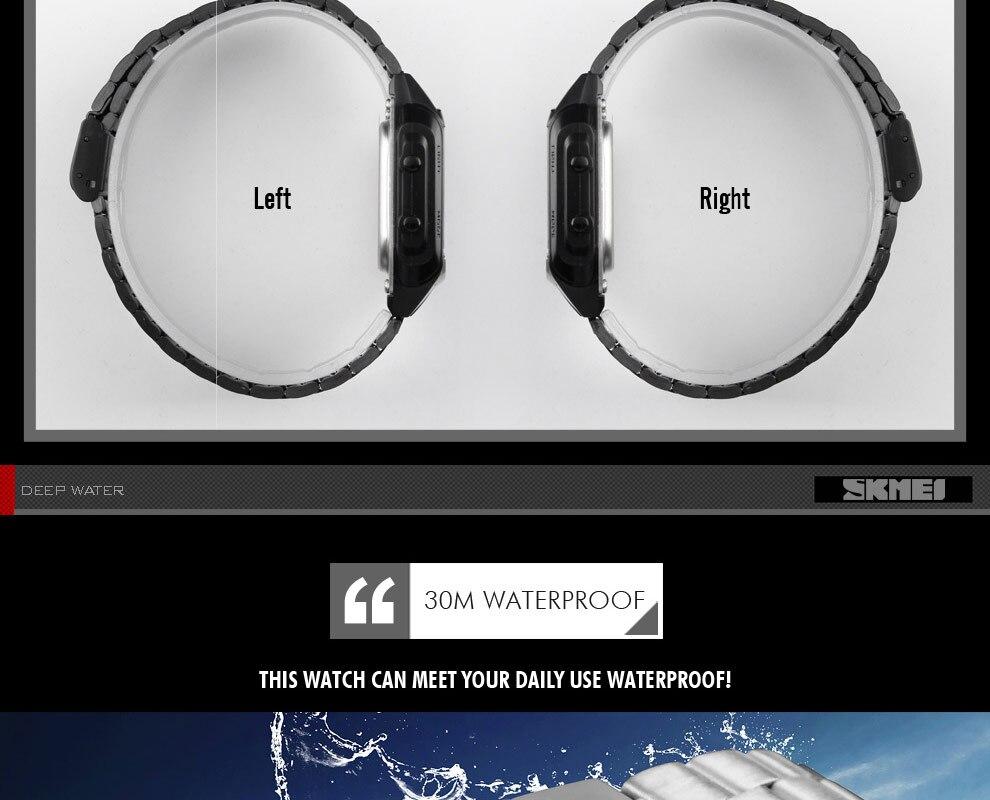 Digital Watch (10)