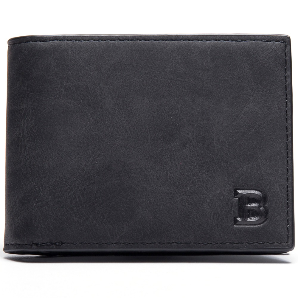 2019 New Men Wallets Mens Wallet Small Money Purses Wallets New Design Dollar Price Top Slim Men Wallet for Male Coin Bag Zipper wallet