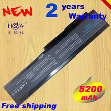 Get more info on the HSW  A32-N61 Battery for Asus N61 N61J N61D N61V N61VG N61JA N61JV M50s N43S fast shipping