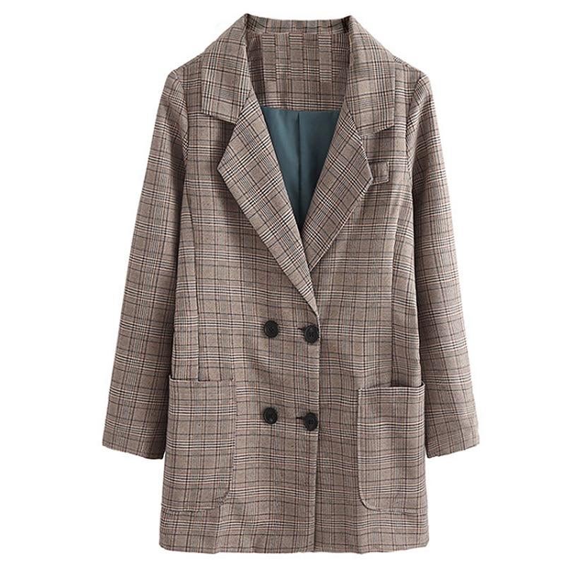 8a7cfa1c6b9 Alta-calidad-chaqueta-de-traje -de-las-mujeres-de-primavera-y-oto-o-2019-moda-pata.jpg