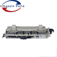 1PCS refubish paper exit tray assembly for canon IR2002 2202