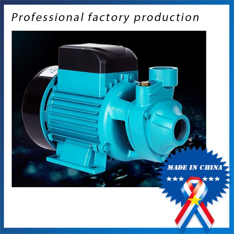 QB60 Electric Clean Water Pump