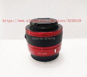 Image 3 - Dành Cho Nikon 1 30Mm Zoom V1 V2 V3 J1 J2 J3 J4 J5 10 30 F/3.5 5.6 Máy Ảnh Không Gương Lật Ống Kính (Thứ Hai Tay)