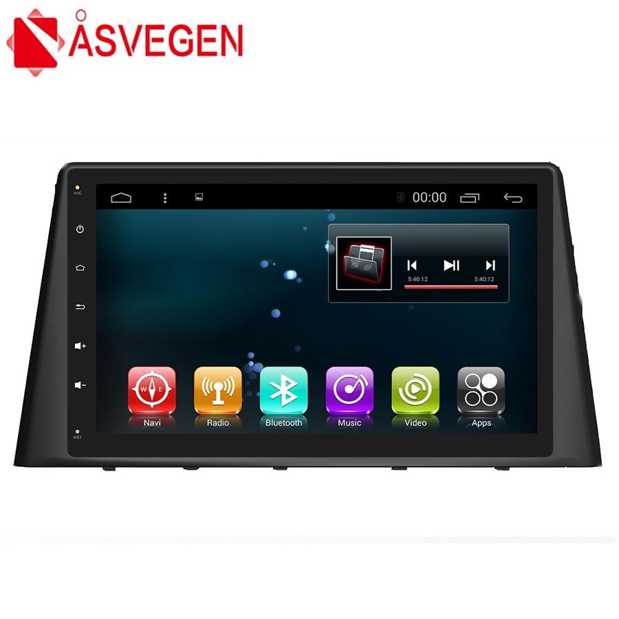 Aliexpress.com : Buy Asvegen Android 6.0 10.2 Inch Quad