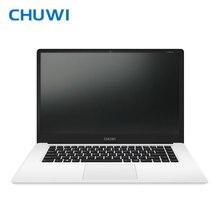 Chuwi официальный! Chuwi Lapbook 15.6 дюймов ноутбук ПК Intel вишня Z8350 Quad Core Windows 10 4 ГБ Оперативная память 64 ГБ Встроенная память Матовая Экран