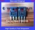 Бесплатная Доставка 10 ШТ. IRG4PC30UD G4PC30UD качества (YF0821)
