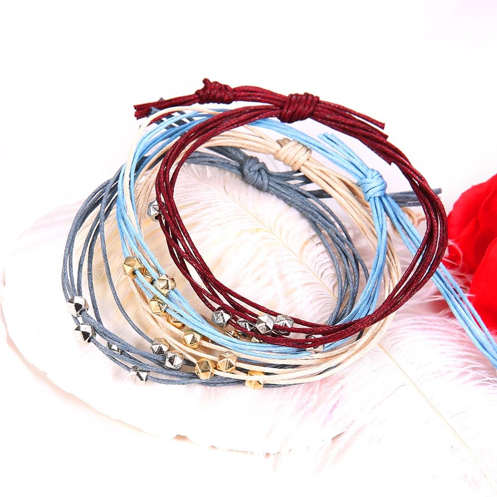 4-unids-set-4-colores-de-cuero-trenzado-multicapa-cadena-pulsera-para-mujer-hechos-a-mano (3)