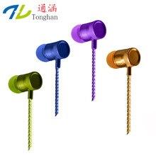 MIX4 3,5 мм наушники стерео наушники для мобильного телефона MP3 MP4 для ПК