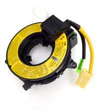 Для Pajero V73 L200 TRITON LANCER ECLIPSE Montero Sport 2004- 8619A015 8619A015 Высокое качество Новая
