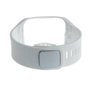 Hot Sale Replacement Watchband