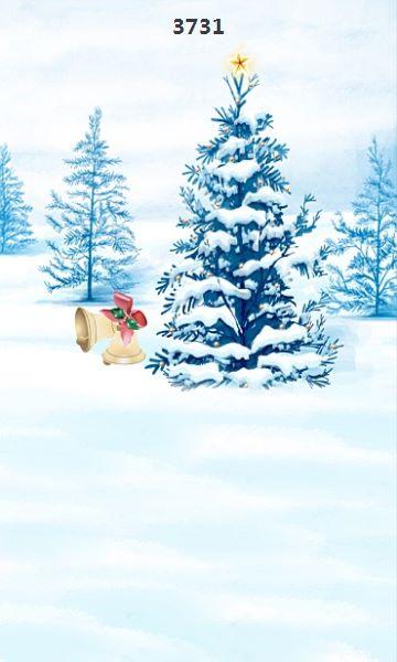 New arrival 5*8ft snow  vinyl  photo background christmas 3731,fond de studio de photographie,newborn photography backdrops free shipping vinyl photo backdrops fond de studio de photographie christmas backdrop photography sd 007
