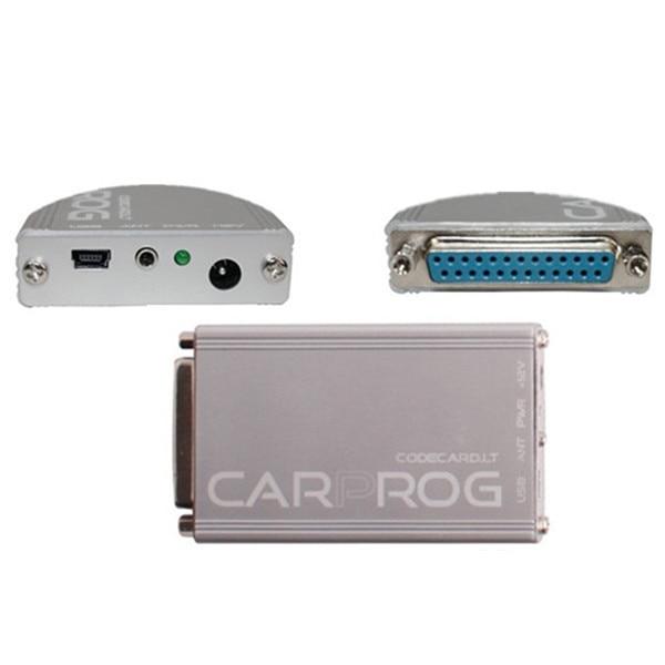 carprog (2)