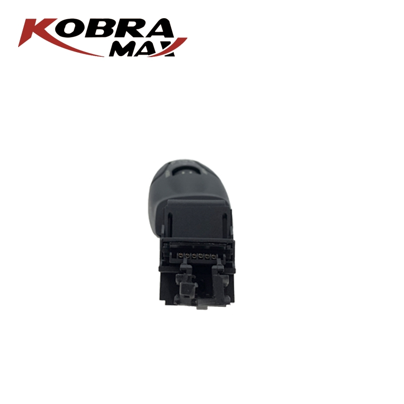 Image 4 - KobraMax Car  Cruise Switch  6242.Z8  Fits For Peugeot 2008 3008 Partner 207 308 508 Car Accessories-in Car Switches & Relays from Automobiles & Motorcycles