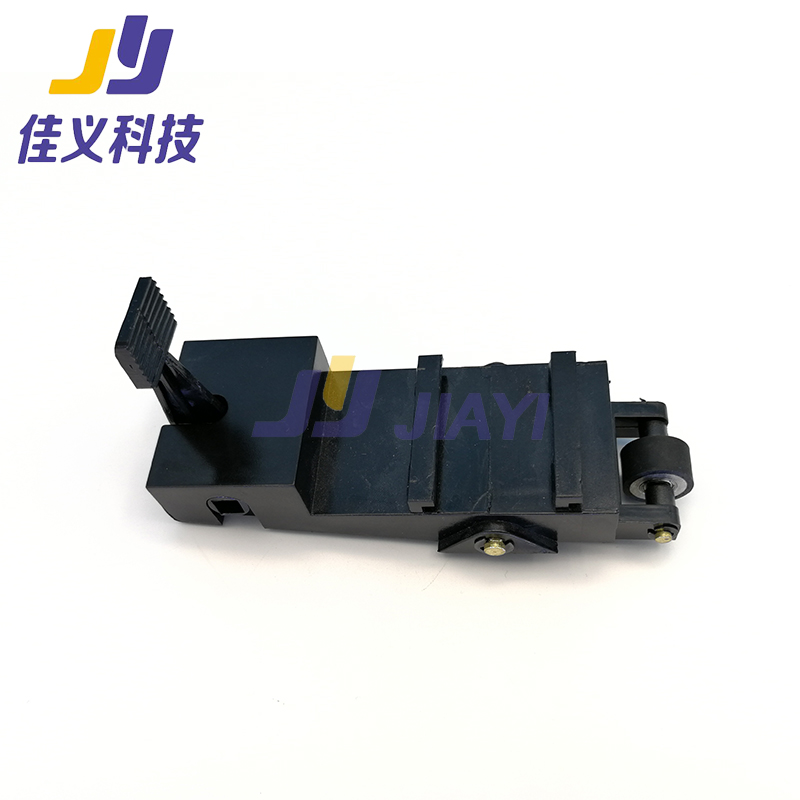 Hot Sales&Good Price!!!Cutter Plotter Pinch Roller Assembly For P Cut Cutting Plotter