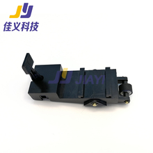 Hot Sales&Good Price!!!Cutter Plotter Pinch Roller Assembly for P-Cut Cutting