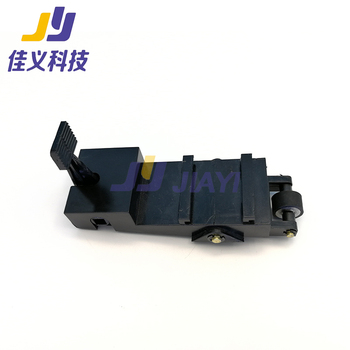 Hot Sales&Good Price!!!Cutter Plotter Pinch Roller Assembly for P-Cut Cutting Plotter