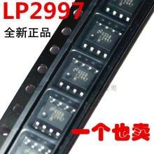 Бесплатная доставка lp2997 lp2997mrx