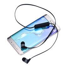 Precio de fábrica Binmer Gancho de Oreja Bluetooth Deportes Wireless Stereo Auricular Impermeable Envío de La Gota Envío Gratis