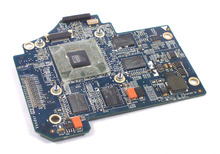 Laptop Graphics Card For A200 A215 Laptop Motherboard K000051930 LS-3481P