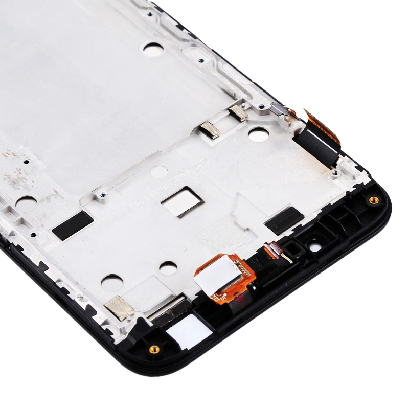 Original LCD Display For Asus ZenFone Max ZC550KL Z010D Full Touch Screen Digitizer Assembly with Fr.5__ 100_ T (5)