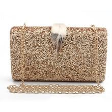купить bags for women 2019 luxury handbags women bags designer shoulder crossbody bags clutch evening bag party purse bolsas feminina дешево