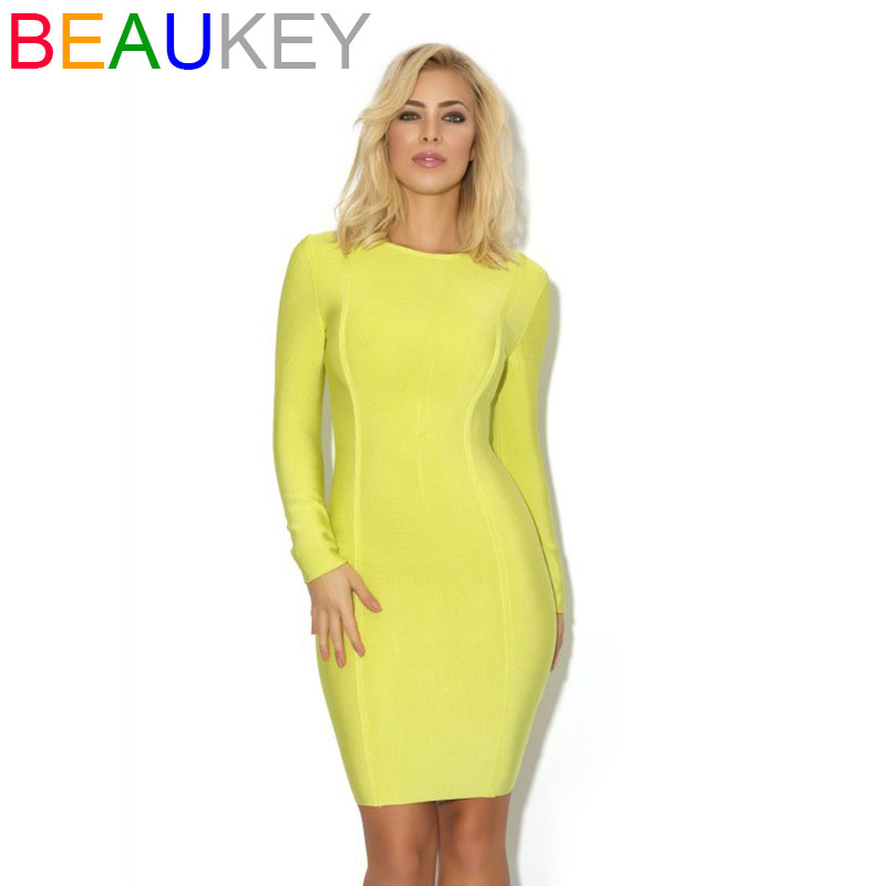 Online Buy Wholesale lime green party dress from China lime green ...