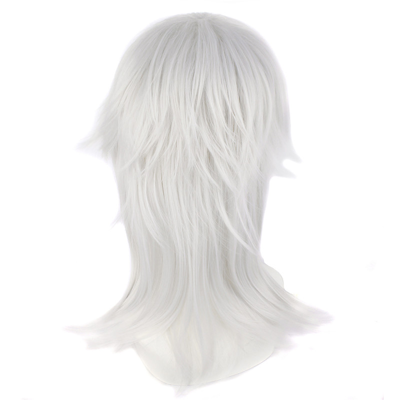 wigs-wigs-nwg0cp61171-si1-4