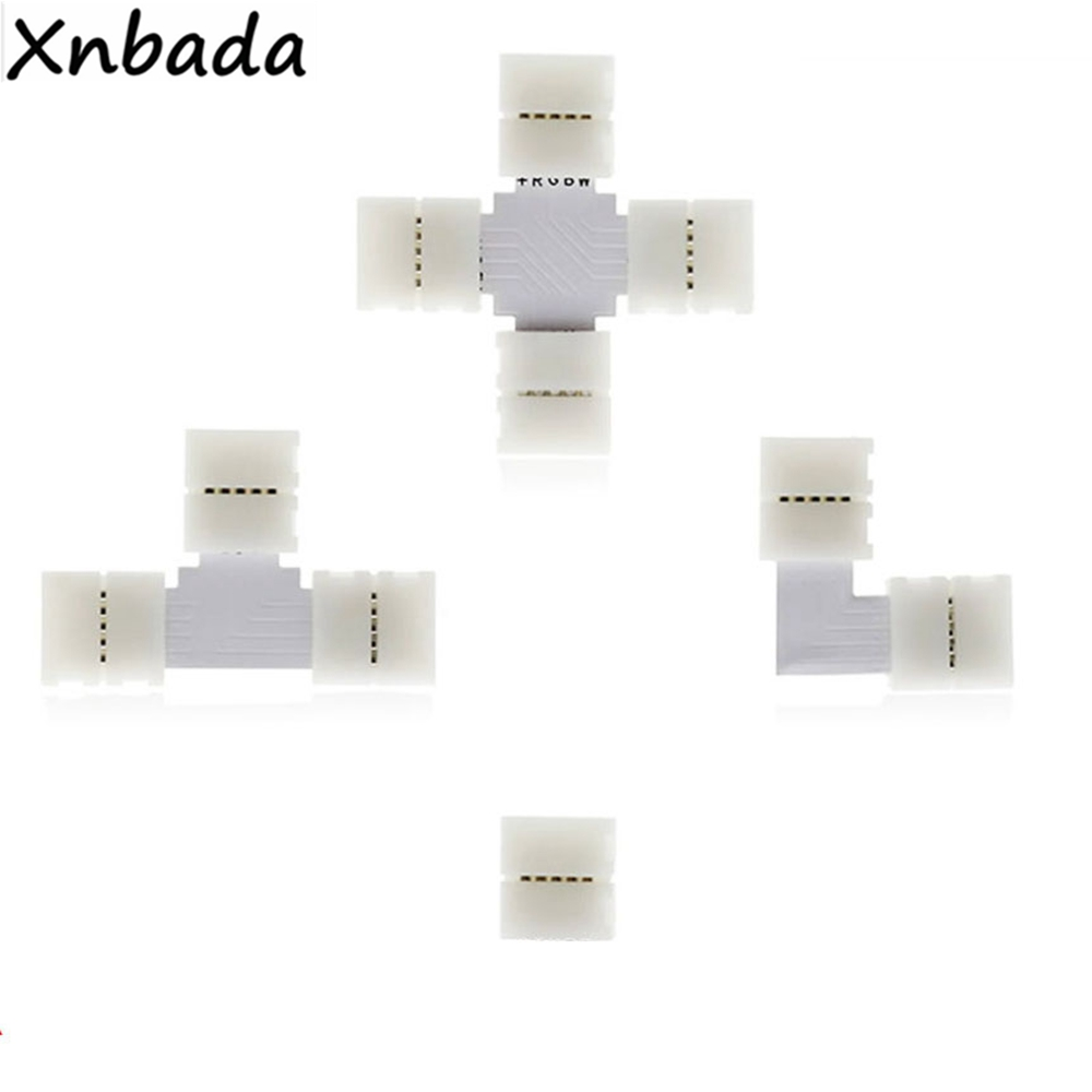 Xnbada Official Store Amazing Prodcuts With Exclusive Discounts - Ledstrip Solderen