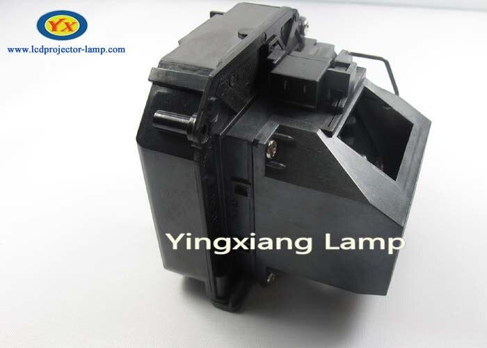 ФОТО Compatible Projector Lamp Bulb ELPLP60 V13H010L60 for Epson EB-C2010X EB-C2010XH EB-C2020XN EB-C2030WN EB-C2040XN EB-CS500WN