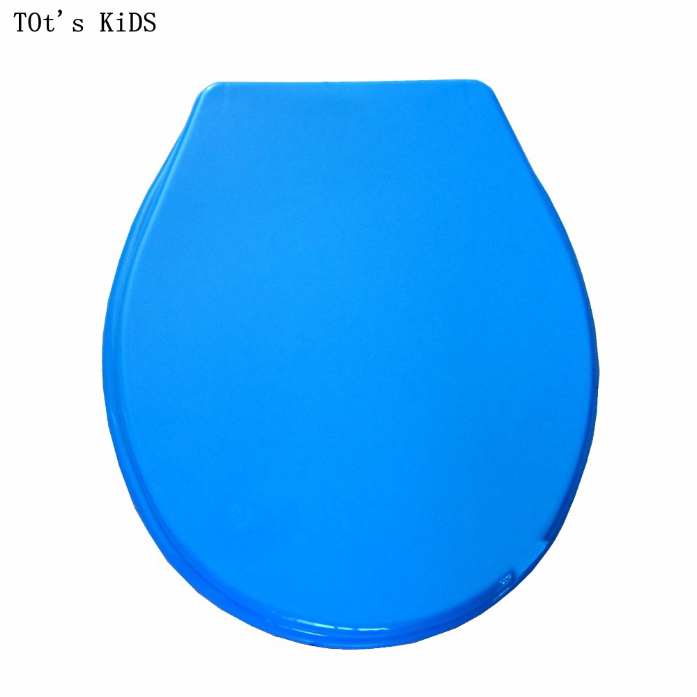 toilet lid cover standard closing 2016 high quality colorful toilet seat cover set hot selling fashion bathroom pp toilet seat 3pcs set bathroom toilet non slip blue ocean style pedestal rug lid toilet cover bath mat
