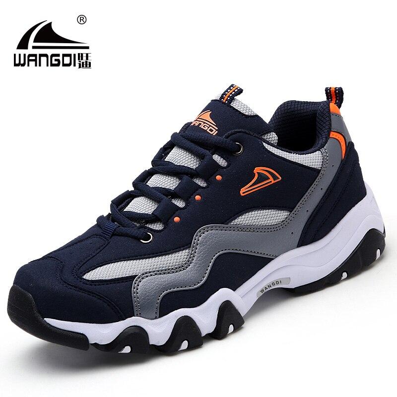 28 Недавно Man мода повседневная обувь сетки Размер 36-44 мягкая Демисезонный студент Молодежный тренд Обувь человек Спортивная обувь