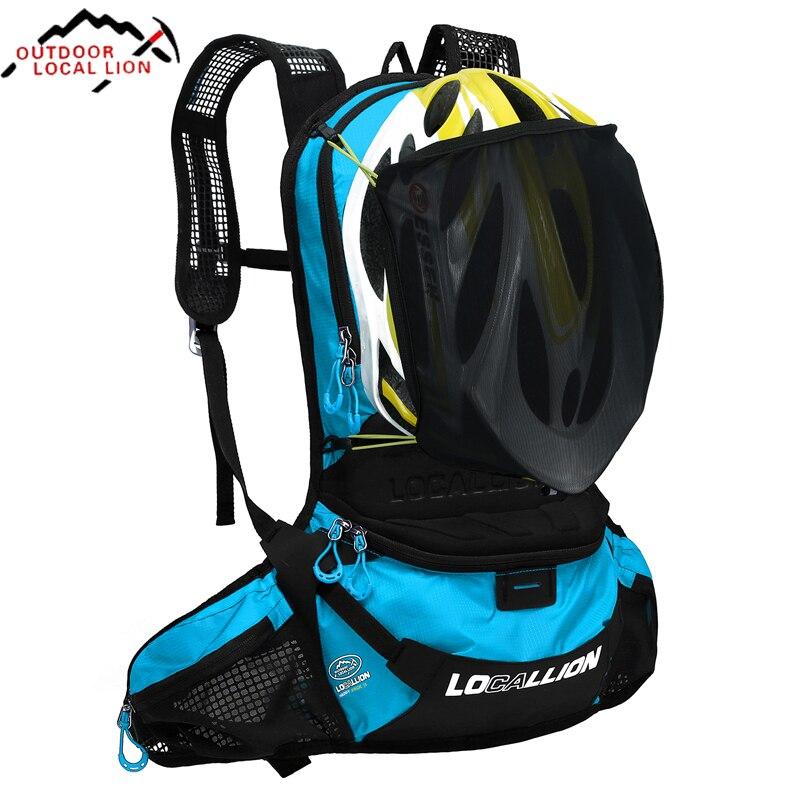 Купить рюкзак на велосипед рюкзак walker impact