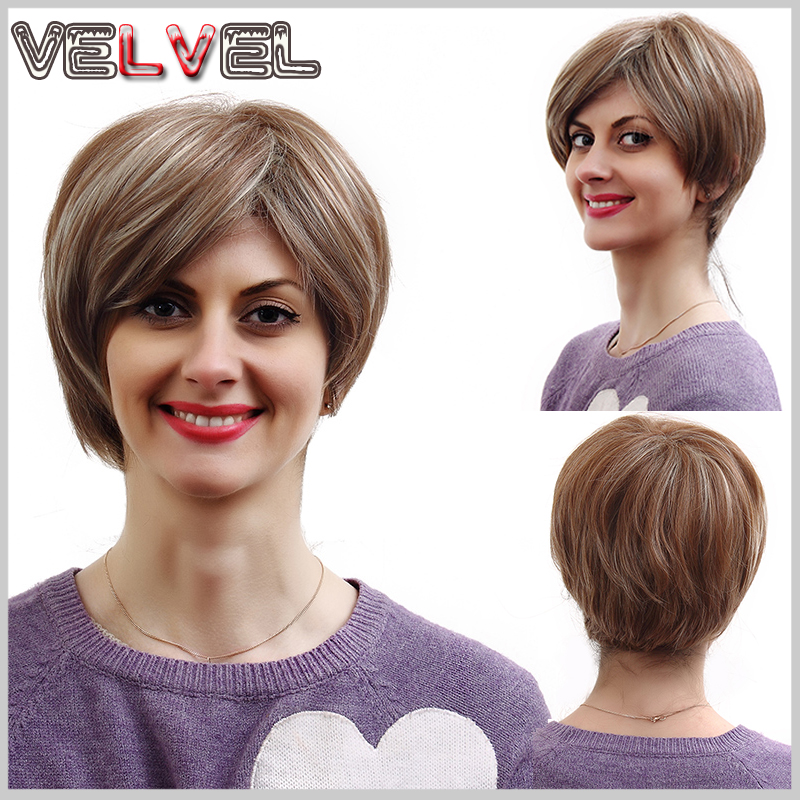Wigs For Fine Hair 72