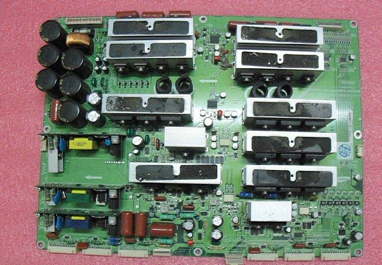 LJ41-01811A LJ92-00853A S50HW-XD03 XB02 Y-SUS Board 6871qyh045d 6871qyh036d 6870qye011b lg42v7 y sus board