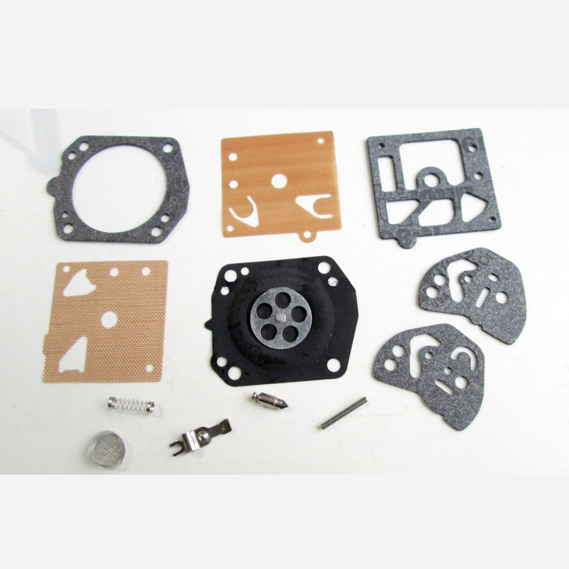 Carb Rebuild Kit Chainsaw Replacement For Walbro Stihl MS290 MS310 029 039 044