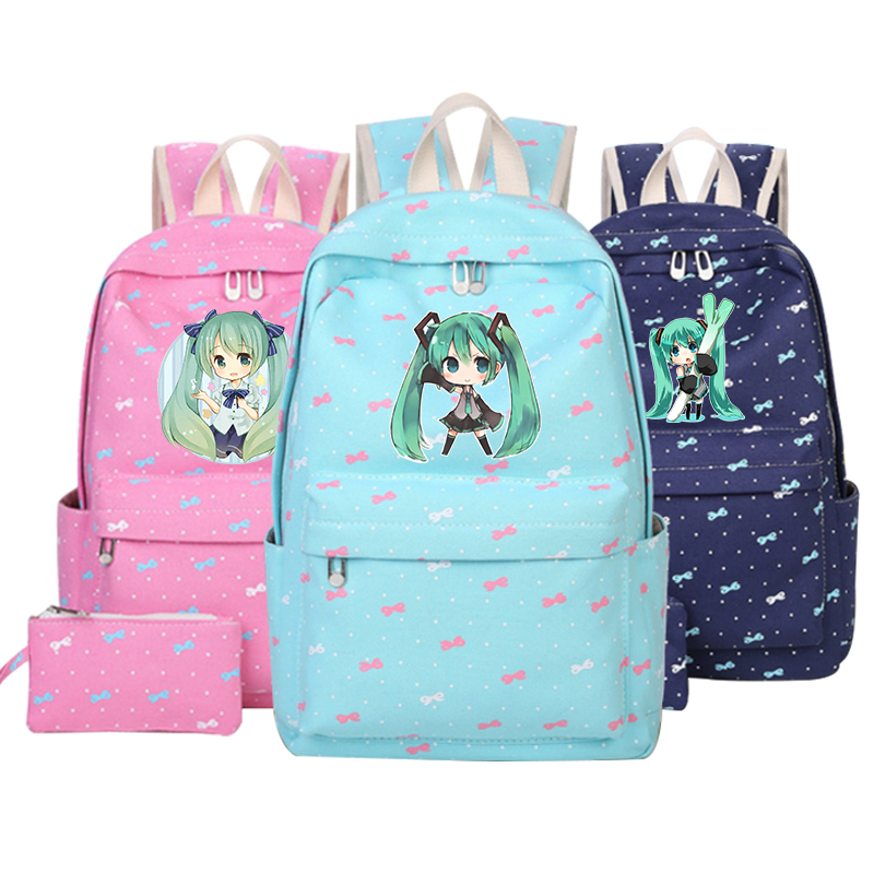 hatsune-miku-backpack-anime-font-b-vocaloid-b-font-canvas-laptop-student-school-bag-free-shipping-japan-anime-children-shoulder-rucksack