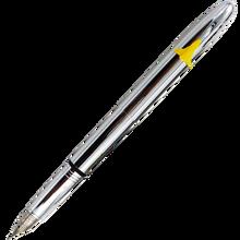 Wingsung 60 старая Ручка Стоит сбора ручка студента с ручкой лучший подарок