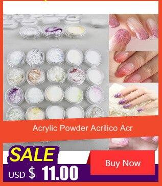 Гель-лак для ногтей грунтовка для ногтей акриловая основа для ногтей 15 мл Esmalte Para Unha Nagellak Маникюр праймер для ногтей профессиональная жидкость