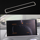 Stainless Center GPS...
